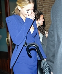 Out___About_in_Tribeca2C_New_York_286829.jpg