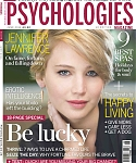 Psycologies_Magazine_s_June_2014_issue_28129.jpg