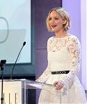 SHOW_ELLE_s_21st_annual_Women_In_Hollywood_Awards_in_LA_28229.jpg