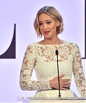 SHOW_ELLE_s_21st_annual_Women_In_Hollywood_Awards_in_LA_28629.jpg