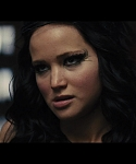 The_Hunger_Games_Catching_Fire_2013_1080p_BluRay_x264_AAC_-_Ozlem_04977.jpg
