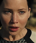 The_Hunger_Games_Catching_Fire_2013_1080p_BluRay_x264_AAC_-_Ozlem_06850.jpg