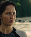 The_Hunger_Games_Catching_Fire_2013_1080p_BluRay_x264_AAC_-_Ozlem_08947.jpg