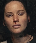 The_Hunger_Games_Catching_Fire_2013_1080p_BluRay_x264_AAC_-_Ozlem_10740.jpg