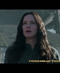 The_Hunger_Games__Mockingjay_Part_1_-_22Return_to_District_1222_065.jpg