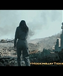 The_Hunger_Games__Mockingjay_Part_1_-_22Return_to_District_1222_095.jpg