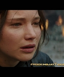 The_Hunger_Games__Mockingjay_Part_1_-_22The_Choice22_Official_TV_Spot_077.jpg