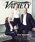 Variety_28October29.jpg