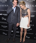 X_March_21_-_Attends_a_screening_of___Serena___282229.jpg