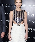 X_March_21_-_Attends_a_screening_of___Serena___288029.jpg