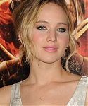 X_November_17_-__Mockingjay__Part_1__LA_Premiere_28529.jpg