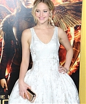 X_November_17_-__Mockingjay__Part_1__LA_Premiere_286929.jpg