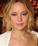 X_November_9_-_Attend_a_photocall_for___The_Hunger_Games_Mockingjay_Part_1___in_London_28429.jpg