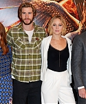 X_November_9_-_Attend_a_photocall_for___The_Hunger_Games_Mockingjay_Part_1___in_London_287629.jpg