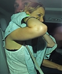 _July_1_-_Leaving_Coldplay_Concert_in_London_281029.jpg