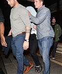 _July_1_-_Leaving_Coldplay_Concert_in_London_28429.jpg