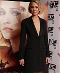 _Serena__Premiere_at_BFI_London_Film_Festival_283929.jpg