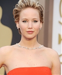 cl_March_2_-_At_the_86th_Academy_Awards_in_L_A_5BArrivals5D_28529.jpg