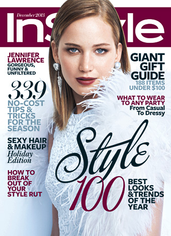 110713-jennifer-lawrence-cover-340