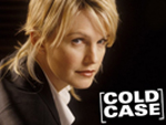 Cold Case Television Show